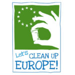Legambiente e Rete Onu contro l'abbandono dei riufiuti per una città più sostenibile e pulita