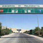 Legambiente aderisce alla nuova manifestazione contro la Discarica Malagrotta 2 di Monte Carnevale a Roma, organizzata dal Comitato Valle Galeria Libera