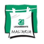 Dossier Mal'Aria 2011: STOP AL PM10