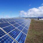 Comuni rinnovabili, Legambiente: in tutti i centri del Lazio almeno un impianto da rinnovabili