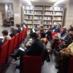 Presentati i risultati del primo Bando Regionale per i Piccoli Comuni del Lazio e la Festa dei Piccoli Comuni che si svolgerà domenica 10 novembre a Roma