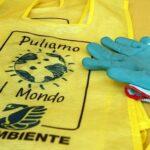 Puliamo il Mondo 2015: tutti gli appuntamenti di Roma e del Lazio