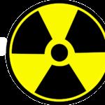 Nucleare, molto positiva approvazione mozione in Regione su tavolo trasparenza centrale di Latina. Subito chiarezza e confronto