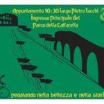 """""""Settimana della Bellezza"""" dal 5 al 13 aprile, tanti eventi di promozione e valorizzazione del territorio anche nel Lazio"""