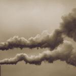 Contro il carbone, Legambiente Lazio aderisce alla manifestazione a Civitavecchia