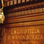 """Condanna clan 'ndrangheta, Legambiente: """"Ottimo lavoro di Magistratura."""""""